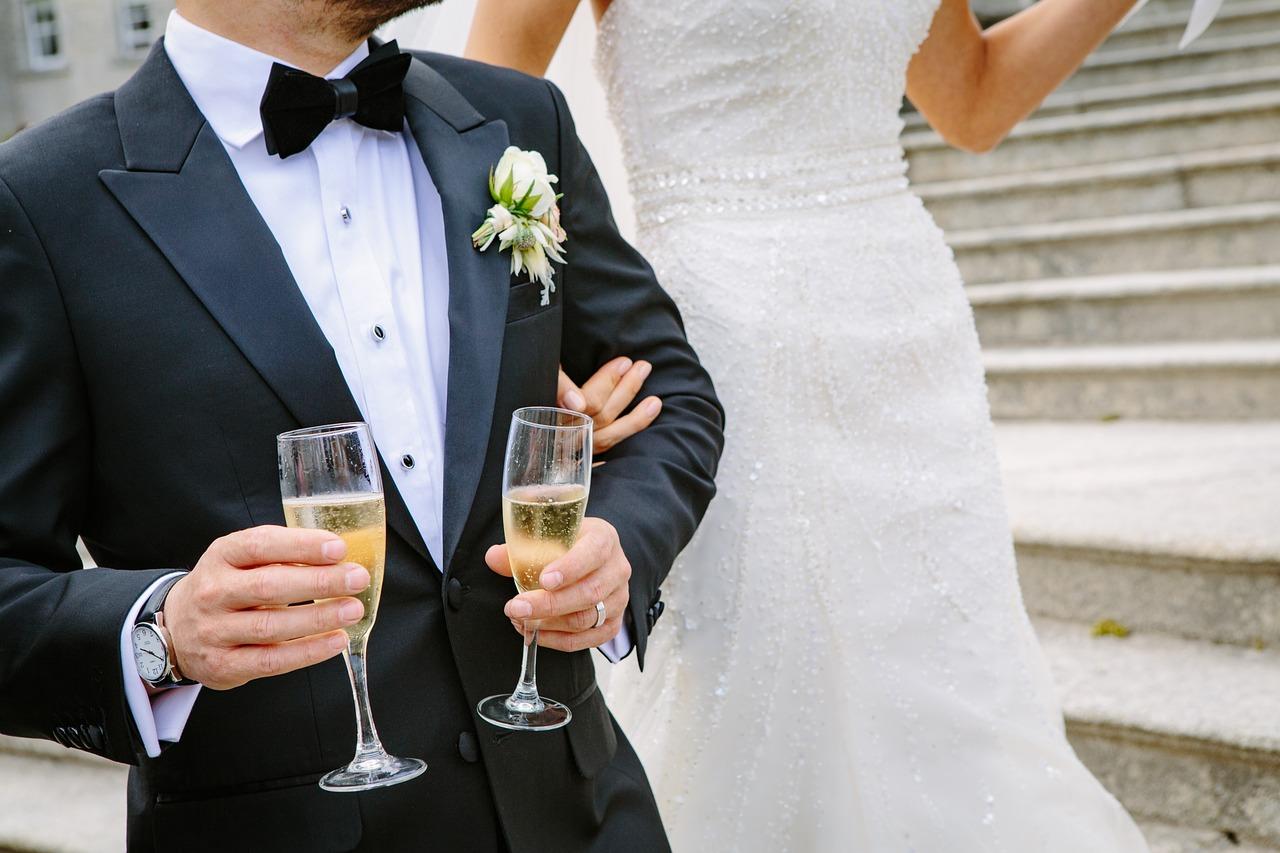 Que faut-il savoir avant de s'engager dans le mariage ?