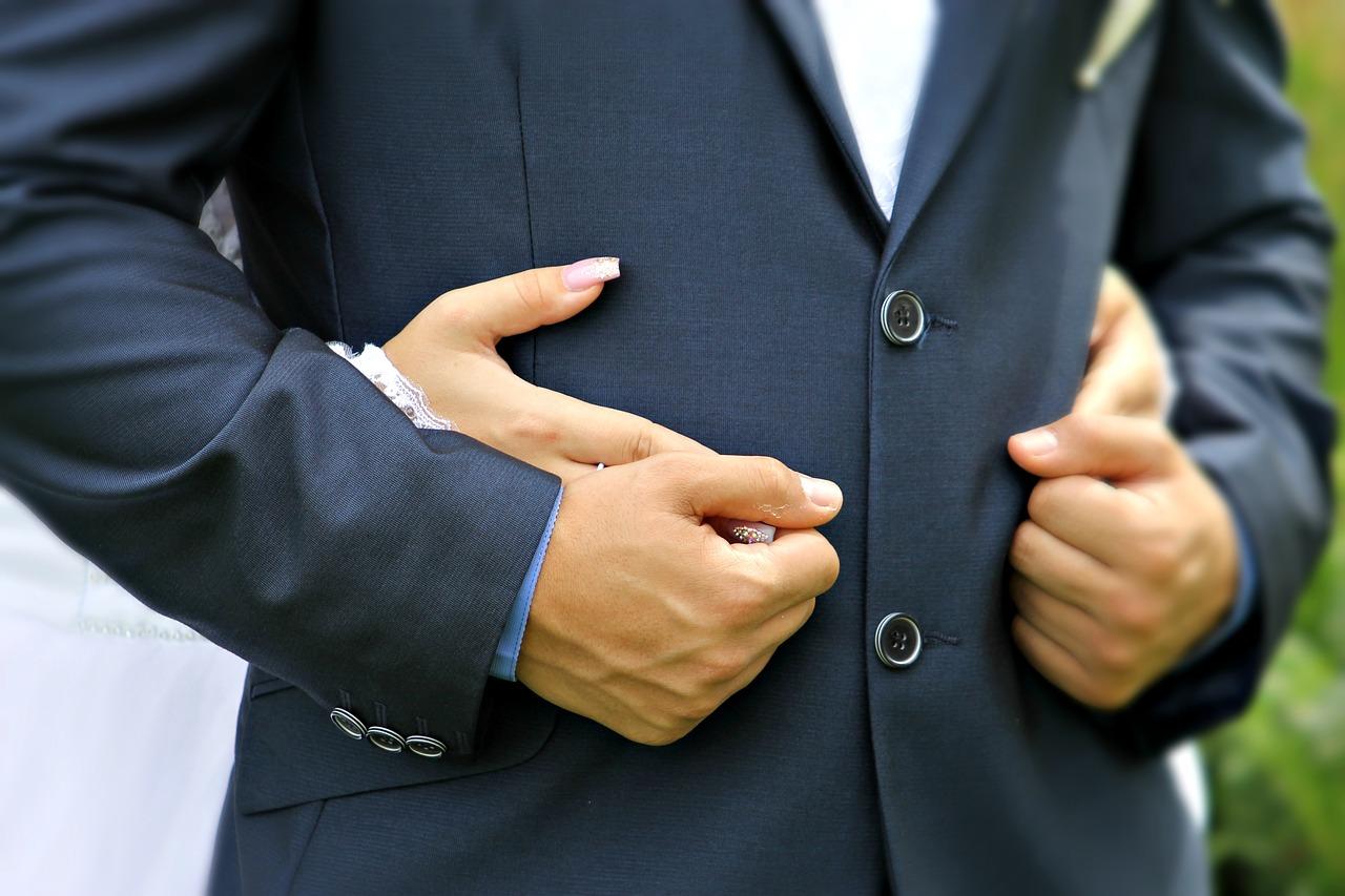 Tout savoir pour réussir sa décoration de mariage