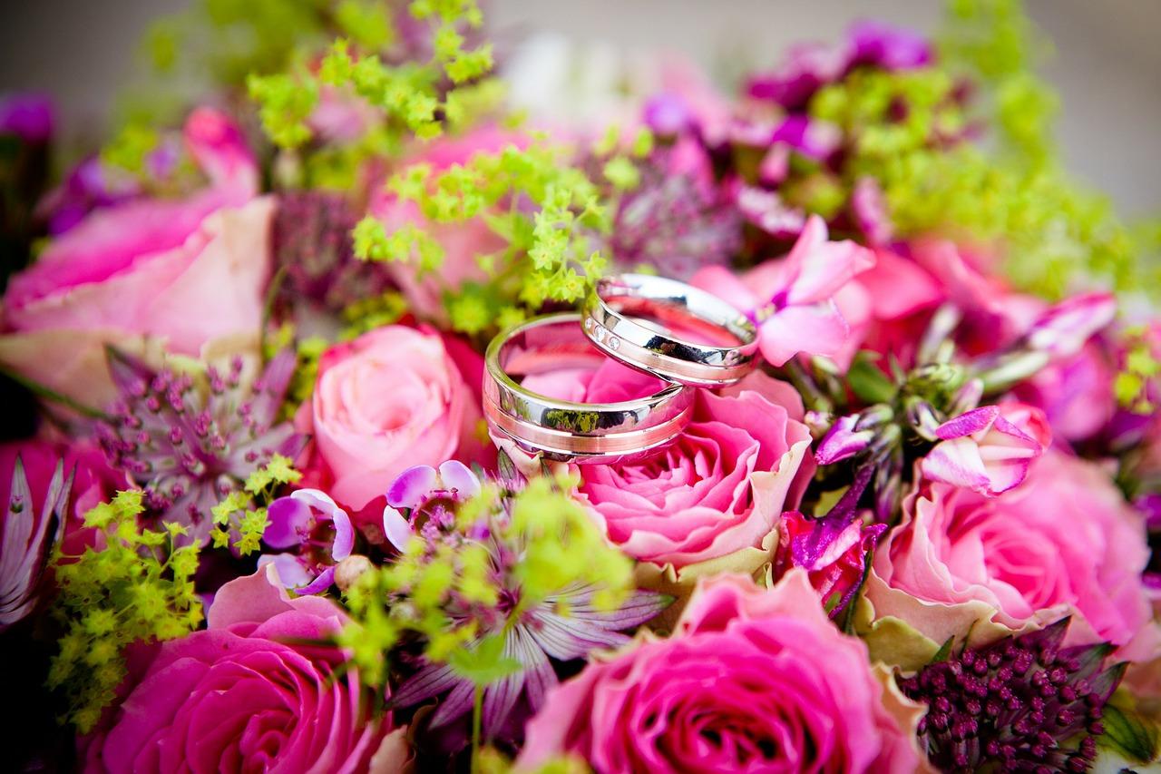 Décoration de mariage : les erreurs à éviter