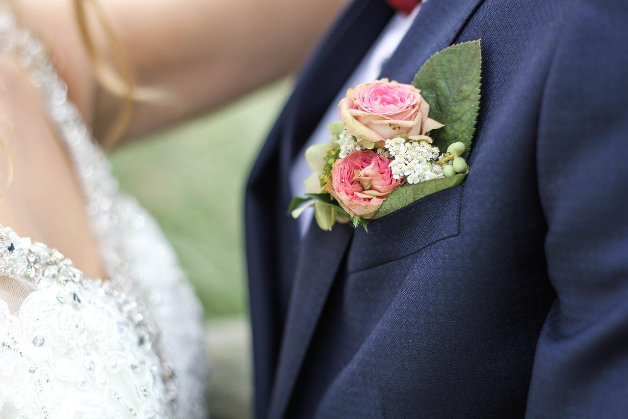 Quelques conseils pour bien choisir son wedding planner