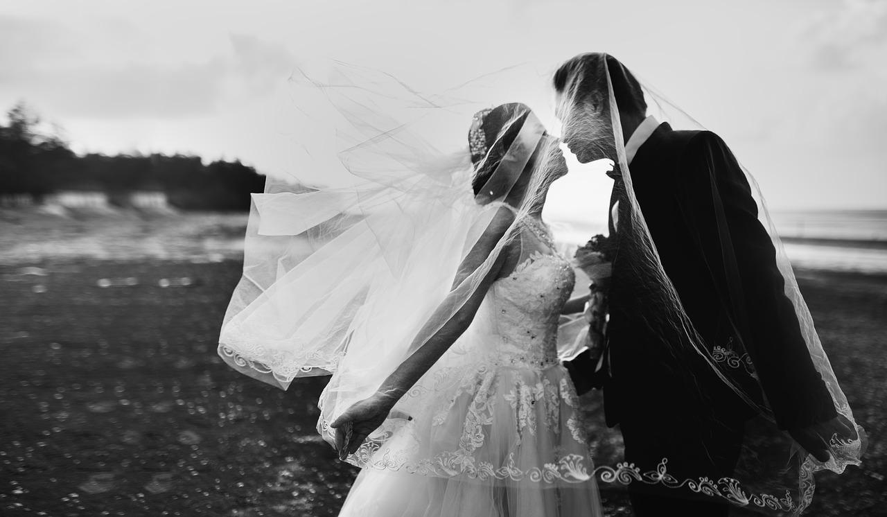 Mariage : pourquoi faut-il prévoir des cadeaux pour ses invités ?